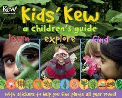 Kids' Kew
