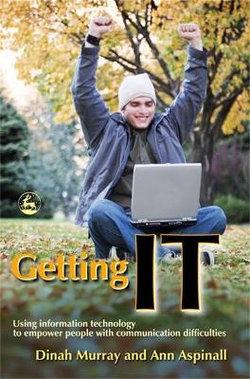 Getting IT