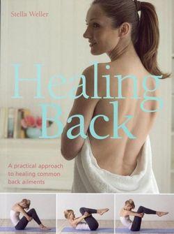 Healing Back
