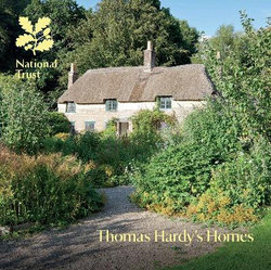 Thomas Hardy's Homes