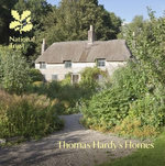 Thomas Hardy's Homes