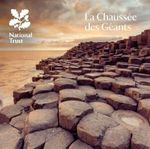 Giant's Causeway - French