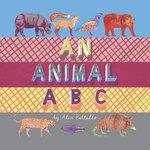 An Animal ABC