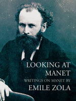 Looking at Manet