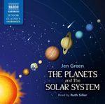 Planets & Solar System