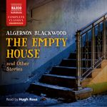 Empty House And Other Stories