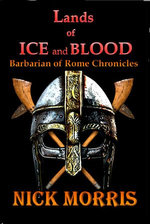 Lands of Ice and Blood