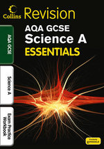AQA Science A