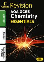 AQA Chemistry