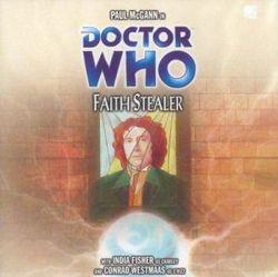 Faith Stealer