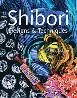 Shibori | Angus & Robertson