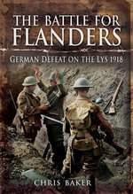 The Battle for Flanders