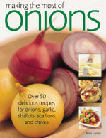 Making the Most of Onions