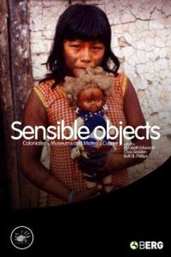 Sensible Objects