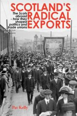Scotland's Radical Exports