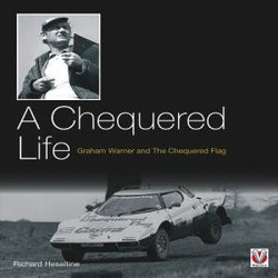 A Chequered Life