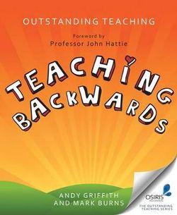 Outstanding Teaching