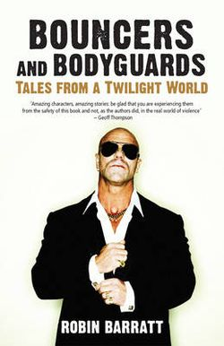 Bouncers and Bodyguards