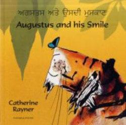 Augustus and His Smile Panjabi/English