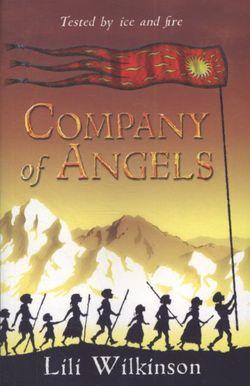 Company of Angels