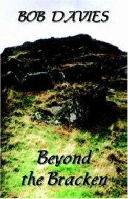 Beyond the Bracken
