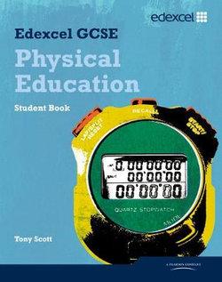 Edexcel GCSE PE Student Book
