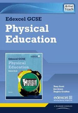 Edexcel GCSE PE Active Teach