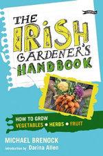 The Irish Gardener's Handbook