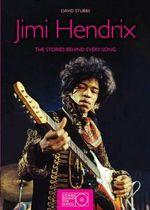 Jimi Hendrix SBTS