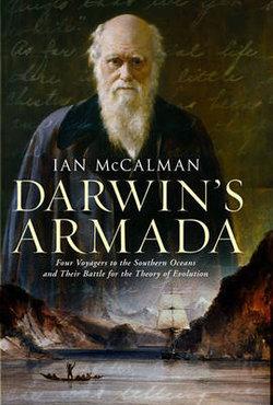 Darwin's Armada