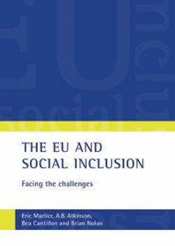 The EU and social inclusion