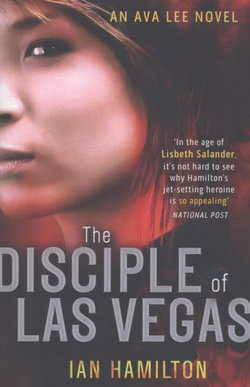 The Disciple of Las Vegas
