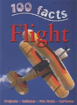 100 Facts Flight
