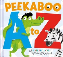 \A to Z
