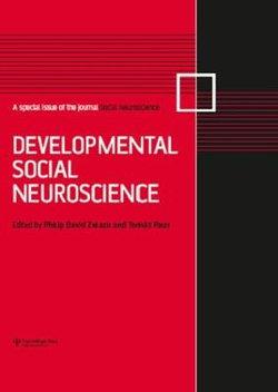Developmental Social Neuroscience