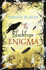 Blackhope Enigma
