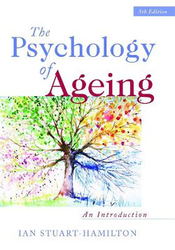 The Psychology of Ageing