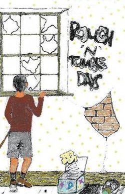 Rough 'n' Tumble Days
