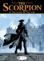 The Scorpion: In the Name of the Son v. 8
