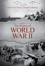 The History of World War II