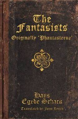 The Fantasists