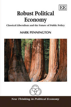 Robust Political Economy