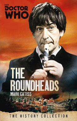 The Roundheads