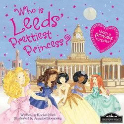 Leed's Prettiest Princess