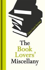 The Book Lovers' Miscellany