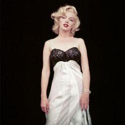 The Essential Marilyn Monroe by Milton H. Greene