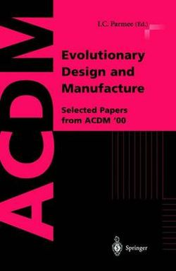 Computer aided manufacture (CAM) books - Buy online with Free