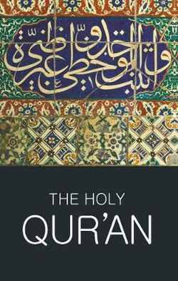 The Koran books - Buy online with Free Delivery   Angus & Robertson