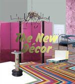 The New Decor