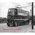London Trolleybuses